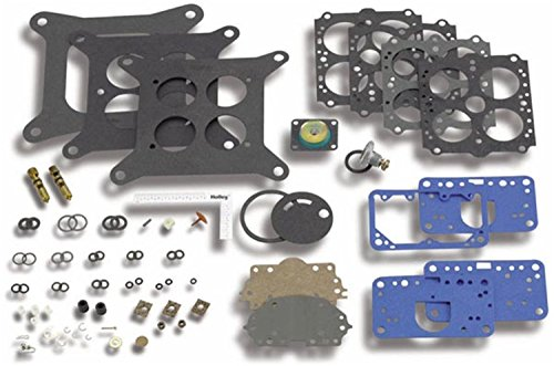 Holley 37-119 Carburetor Renew Kit