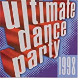 Ultimate Dance Party 1998