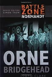 Battle Zone Normandy
