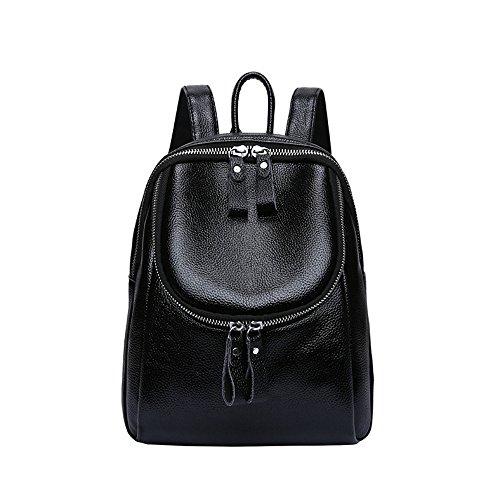 Meaeo Meine Damen Rucksack Neue Trends In Europa Und Amerika Alle-Rucksack P7Av5e
