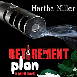 Retirement Plan Audiobook