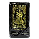 Best Coffees - Valhalla Java Ground Coffee by Death Wish Coffee Review