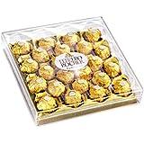 Ferrero Rocher - 24 Chocolates Box - 300g