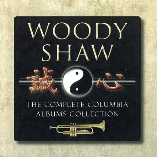 Free The Complete Columbia Albums Collection