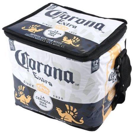 Corona Cooler Bag