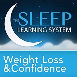 Weight Loss and Confidence Guided Meditation Speech