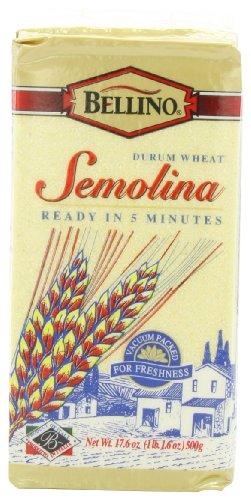 bellino-semolina-176-ounce-vacuum-packs-pack-of-4