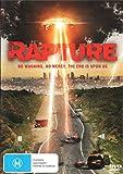 Rapture   NON-USA Format   PAL   Region 4 Import - Australia