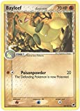 Pokemon - Bayleef δ (26) - EX Dragon Frontiers