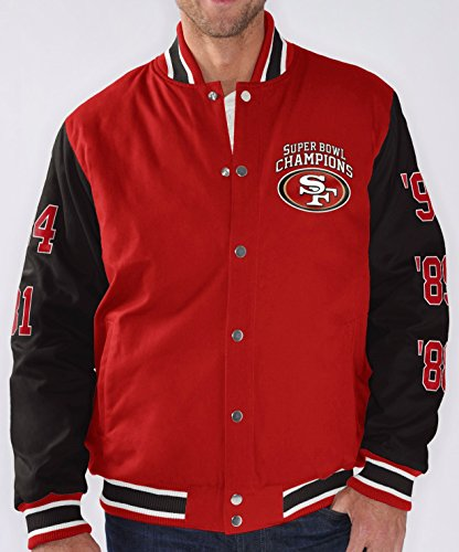 San Francisco 49ers NFL「フィールド目標