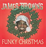 Classical Music : James Brown's Funky Christmas