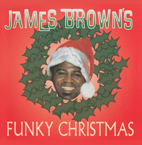 James Brown - Our Vinyl Weighs A Ton This Is Stones Throw Records - Lyrics2You