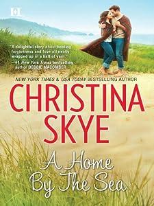 A Home by the Sea (Summer Island Book 2)