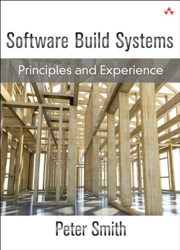 Download Software Build Systems: Principles and Experience Pdf