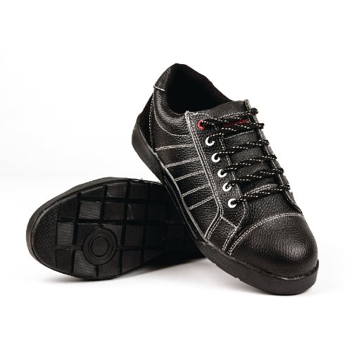 Zapatillas de seguridad Slipbuster Icon negros 42