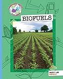 Biofuels, Patricia Newman, 1610808932