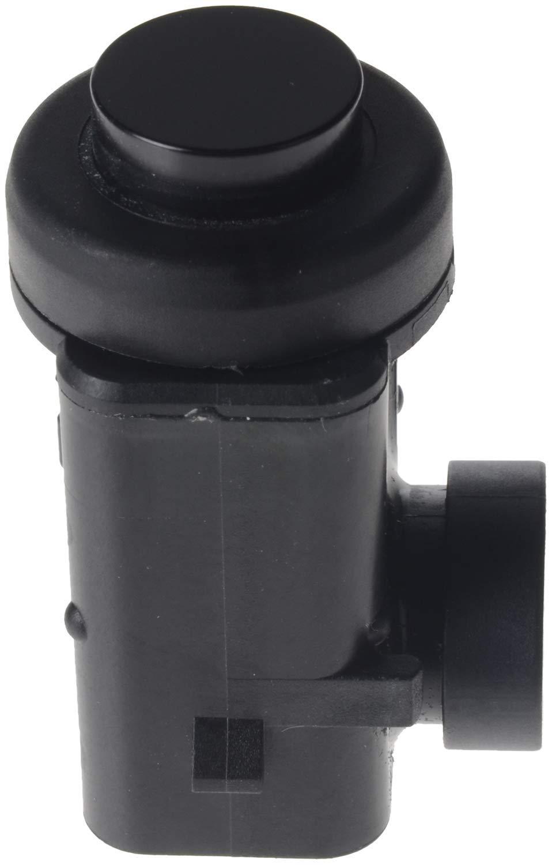Bosch 0 263 023 939 Parking Assist Sensor