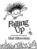 From New York Times bestselling author Shel Silverstein, the classic creator of Where the Sidewalk Ends, A Light in the Attic, and Every Thing On It, comes a wondrous book of poems and drawings.      Filled with unforgettable characters like ...