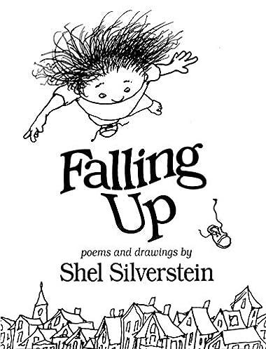 Snowball Shel Silversteins Poem Book Geekstanitocom