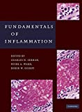 img - for Fundamentals of Inflammation book / textbook / text book