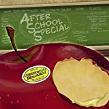 After School Special by Community Education (2010-08-03?