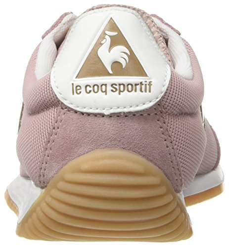 Sportif Femme W Basses Baskets Quartz Le Coq Nylon fP4nqfAa