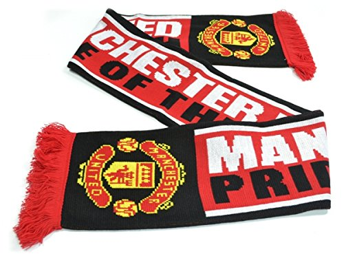 (Manchester United FC Authentic EPL