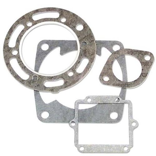 Cometic C7244 Hi-Performance ATV Gasket/Seal by Cometic Gasket (Image #1)