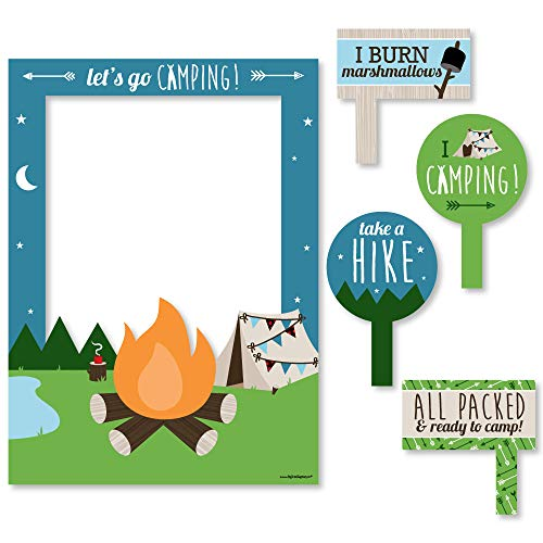 pictures for camper - 5