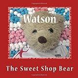 Watson, Anna Connor, 1492727601