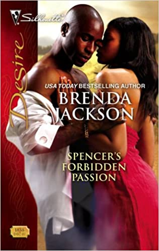 Brenda.Jackson.29.Books.Collection.Epub