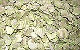 The Natural Cavy, LLC JR Farm Pea Flakes 100g