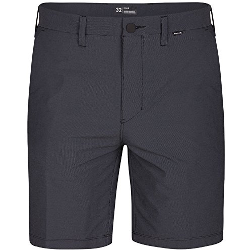 Hurley Men's Dri-Fit Chino Walkshorts 19