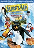 Surf's Up (Widescreen) (Bilingual)