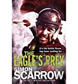 [ THE GENERALS BY SCARROW, SIMON](AUTHOR)PAPERBACK