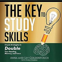 The Key to Study Skills