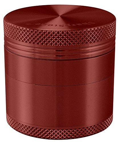 4 inch sharpstone grinder - 9