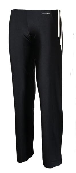 Pantalon Boxe NoirSports Et Française Adidas Loisirs mNn08w