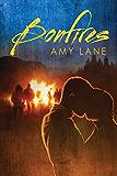 Bonfires (English Edition)