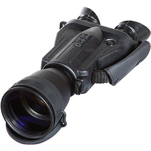 Armasight Discovery 5X QS Night Vision Binocular 5x Gen 2+ Q