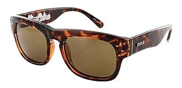 Carve Tijuana Sonnenbrille Unrecht Revo 8XFTZ9eQw
