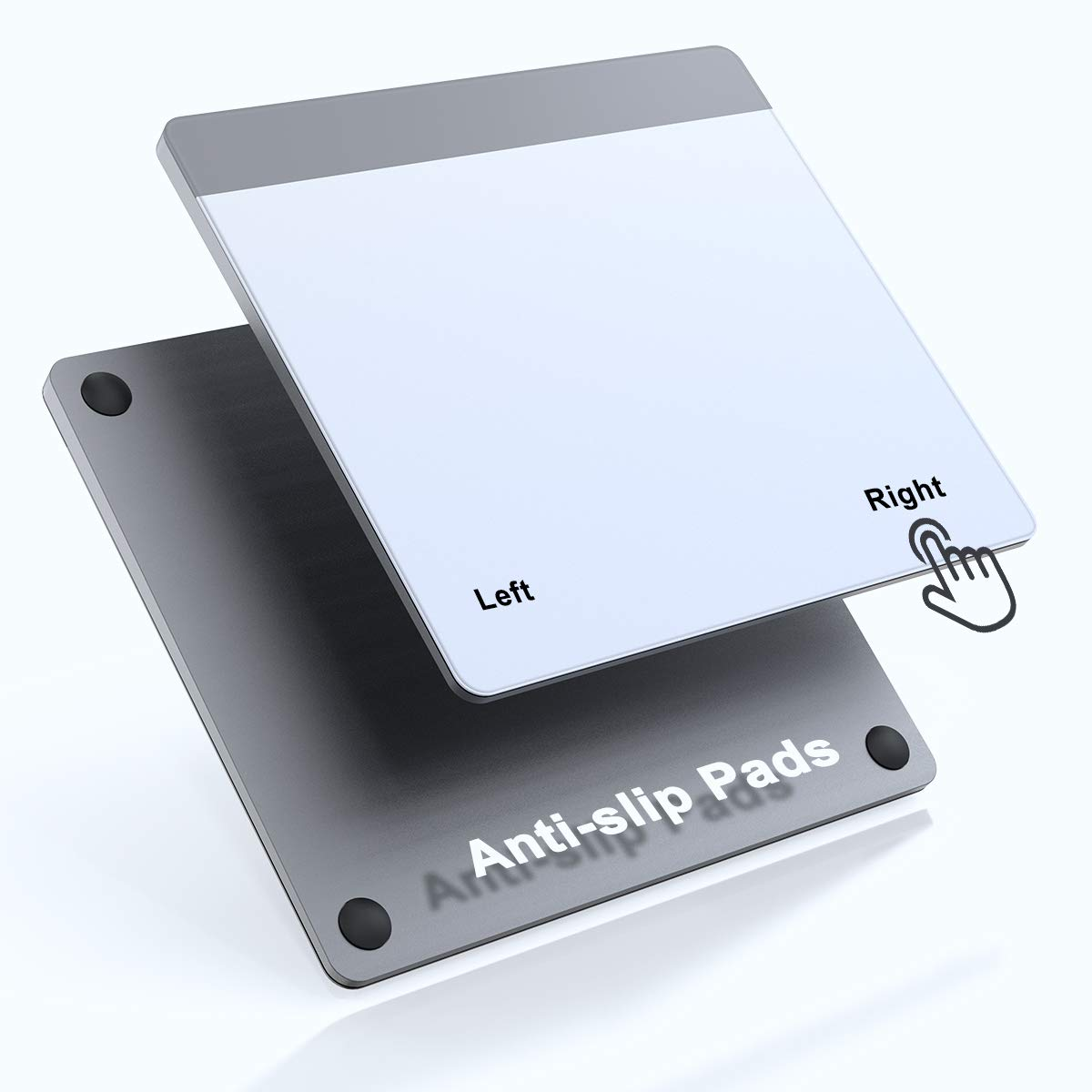 alpha-ene.co.jp Computers & Accessories Computer Accessories ...