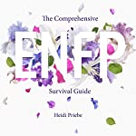 The Comprehensive ENFP Survival Guide | Heidi Priebe