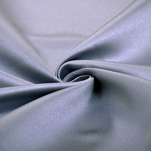 A Occasion Natrual line Bridesmaid Zinnfarben Special Dress Strapless Long Satin Beading 6xB5qw
