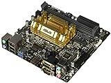 Asus Mini ITX DDR3 1066 Motherboard N3050I-C