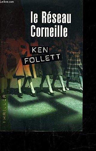 - Le réseau Corneille