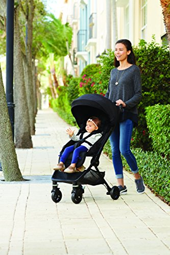 Graco Jetsetter Stroller, Finch by Graco (Image #7)