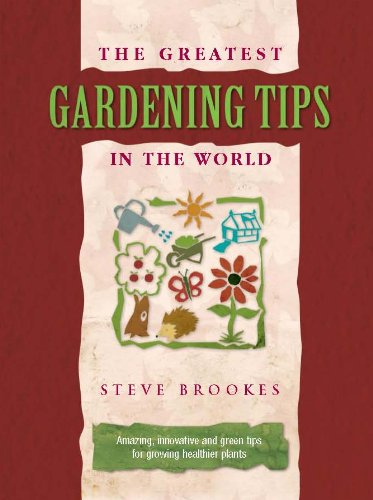 51snPtiC3vL - Gardening tips for planning ahead for Spring