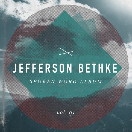 Spoken Word, Vol. 1