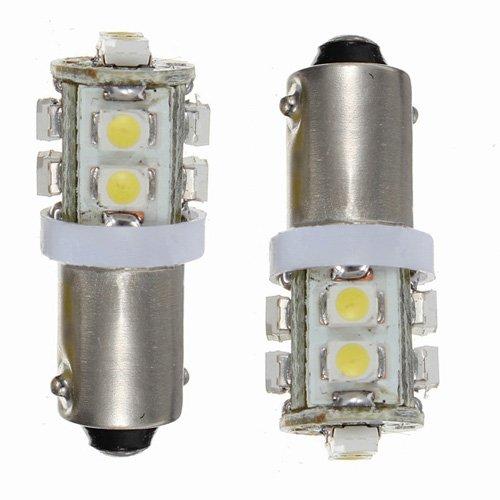 Hi Power Led Light Bulbs